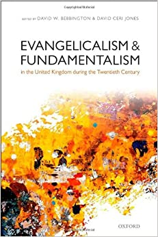 McNeill situates contemporary fundamentalisms within a