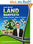 The Land Investment Manifesto: No Ten...