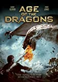 Cover art for  Age of the Dragons