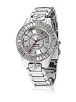 Miss Sixty Reloj de cuarzo Woman SCY003 35 mm