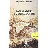 San Manuel Bueno, mártir (Libros de Mejor Vista)
