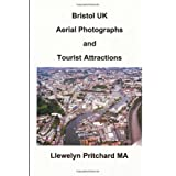 Bristol UK Aerial Photographs and Tourist Attractions: aerial photography interpretation: 16 (Photo Albums)