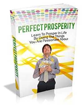 perfect prosperity -