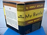 My Battle (Mein Kampf)
