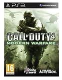 Call-of-duty-4-:-modern-warfare