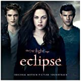 echange, troc Bof, Howard Shore - Twilight : Hesitation /Vol.3 (Bof)