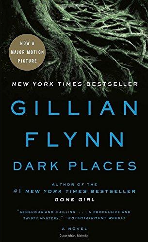 Dark Places ISBN-13 9780307341570