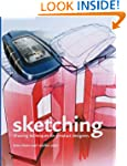 Sketching (12th printing): Drawing Te...