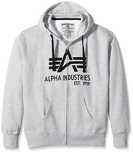 alpha-industries-big-a-classic-zip-felpa-uomo-grigio-grey-heather-17-x-large-taglia-produttore-x-lar