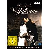 """Jane Austen's Verf�hrung (Jane Austen's Persuasion)von """"Amanda Root"""""""