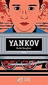 Yankov par Hausfater