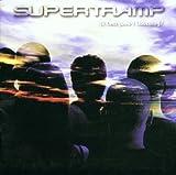 Is Everybody Listening by Supertramp (2002-01-22)
