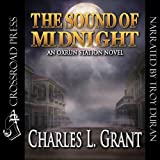 img - for The Sound of Midnight: Oxrun Station, Book 2 book / textbook / text book