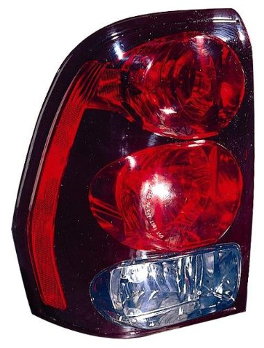 depo-335-1904l-af-chevy-trailblazer-driver-side-replacement-taillight