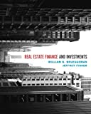 img - for Real Estate Finance and Investments book / textbook / text book