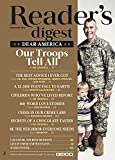 Readers Digest (1-year auto-renewal)