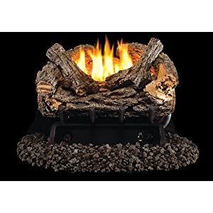 CHARMGLOW VENTLESS NATURAL GAS FIREPLACES – Fireplaces