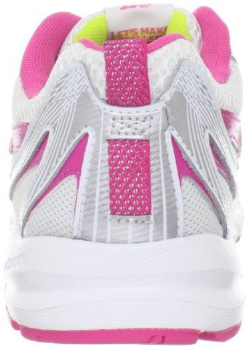 new balance 新百伦 KJ554 童款运动鞋 $19.15(约¥200)图片
