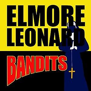Bandits Audiobook
