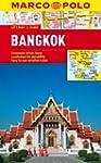 Bangkok Marco Polo City Map (Marco Po...