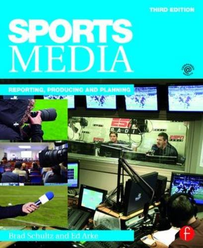 sports media 343 millburn ave, suite 208 — millburn, nj 07401 hours of operation: mon-fri 8:30am - 5:30pm, sat-sun closed (eastern time.
