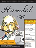 Hamlet (The Sourcebooks Shakespeare; Book & C D)