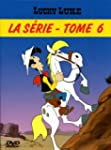 Lucky Luke: V6 (Version fran�aise)