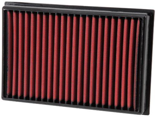 AEM 28-20272 DryFlow Air Filter