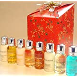 Molton Brown Gift Box from Gilda's Giftsby Molton Brown