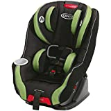 Graco My Size 65 Everest