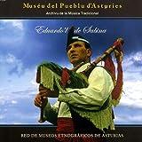 Eduardo'l de Sabina (gaita asturiana) Eduardo'l de Sabina (gaita asturiana)