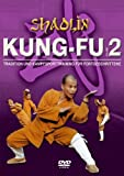 echange, troc Kung Fu 2 [Import anglais]