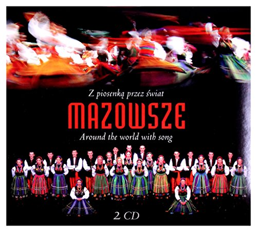 mazowsze-z-piosenka-przez-swiat-2cd