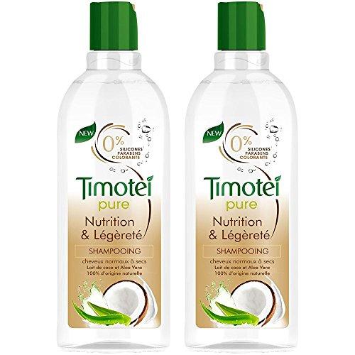 timotei-shampoing-pure-nutrition-legerete-300ml-lot-de-2
