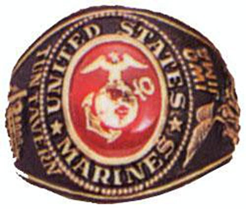 rothco-bague-us-marines-corp-usmc-62
