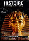 Histoire & civilisations, tome 2 : L'empire égyptien