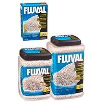 Fluval Ammonia Remover - 98.76 oz.
