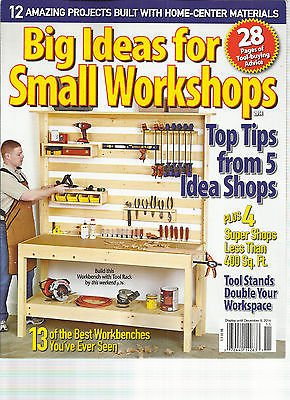 big-ideas-for-small-workshops-2014-top-tips-from-5-ideas-shops-tool-stands