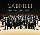 National Brass Ensemble