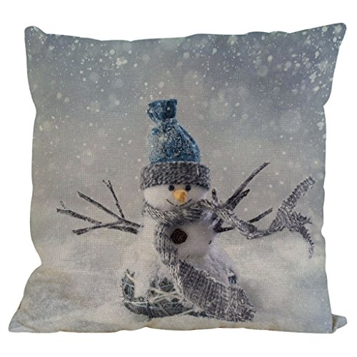 overdose-home-decoration-christmas-snowman-pillow-case-cushion-coverno-pillow-insert