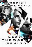 Acquista Leave the World Behind [Edizione: Regno Unito]