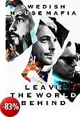 Leave the World Behind [Edizione: Regno Unito]