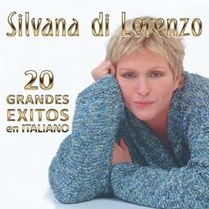 Altamirano - Por Siempre 20 Temas Inolvidables - Amazon.com Music