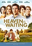 Heaven Is Waiting [DVD] [Region 0]