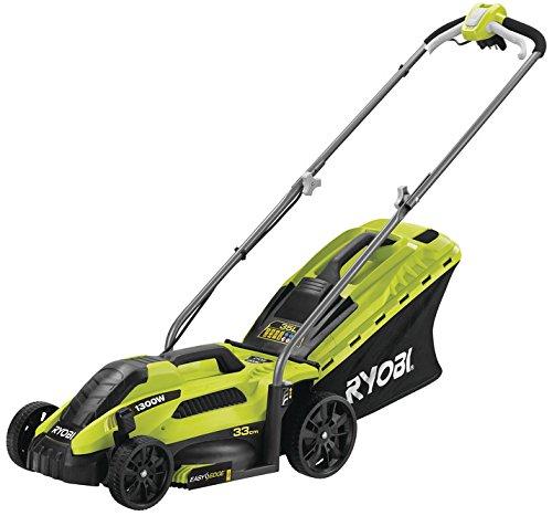 ryobi-rlm-13e33s-tondeuse-a-gazon-roues-motrices-1300-w-coupe-33-cm