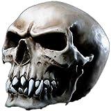 Orkschädel - Schädel eines Ork - Orc Schädel Markus Mayer Gothic