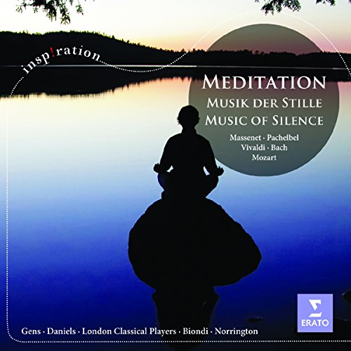 Meditation-Musik-Der-Stille