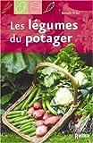 echange, troc Benoît Priel - Les légumes du potager