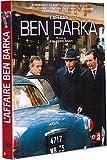 echange, troc L'Affaire Ben Barka