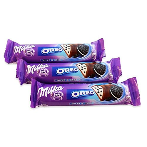 milka-oreo-chocolate-bar-pack-of-5-x-41-grams-snack-size